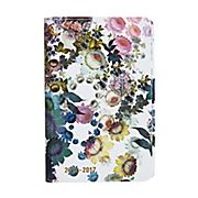 Buy Cynthia Rowley Academic Year Planner, Cosmic White Floral at Staples' low price, or read customer reviews to learn more.