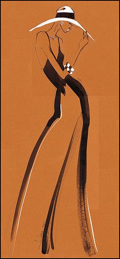 Julija Lubgane Illustration | IDEAS BEAUTIFULLY CAPTURED | chicago