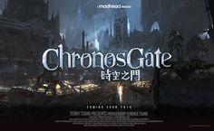 《時空之門 ChronosGate》遊戲初體驗~Madhead 繼神魔之塔之後,開發推出的一款消珠遊戲《17889直播》