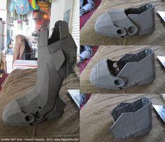 my-first-pepakura-foam-ironman-mk-7-iron_man_mach_7_lower_leg_armor_and_boot_by_raptorarts-d68ker1.jpg-197952d1371274234 (1024×878)