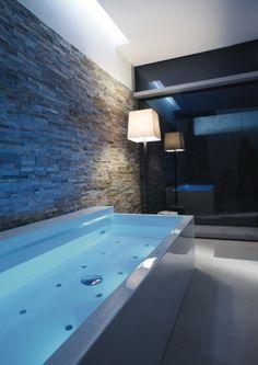 #duravit #luxe bij Van Wanrooij keuken- en badkamerspecialisten