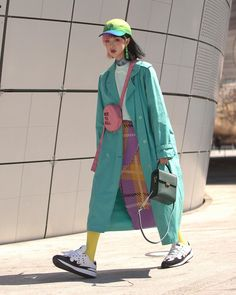 autumn date outfit Japanese Street Fashion, Tokyo Fashion, Harajuku Fashion, Korean Fashion, Harajuku Girls, Harajuku Style, Aesthetic Fashion, Look Fashion, Aesthetic Clothes