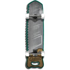 The Daily Board | Skate deck everyday
