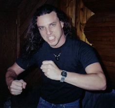 Straight from Hell Chuck Schuldiner, Dimebag Darrell, Hate Men, Thrash Metal, Rest In Peace, Metalhead, Death Metal, Hard Rock, Black Metal