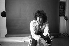 The Doors Jim Morrison, Riders On The Storm, Kings Of Leon, Morrisons, Nikki Sixx, Neil Young, Kendrick Lamar, Funny Movies, Fleetwood Mac