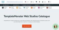 New Web Design Studio? Gain More Customers and More Money - Design Sparkle