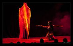 Maha Concert, Dance, Concerts