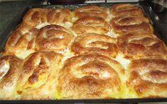 Recept: Pita od tikvica