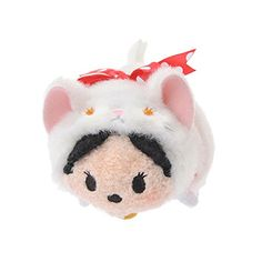 Disney mini (S) TSUM TSUM cat Minnie (Japan Import) Disney http://www.amazon.com/dp/B01B2OX82Y/ref=cm_sw_r_pi_dp_Amhbxb0MJXC7K