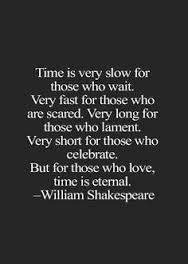 Hamlet Quotes Billedresultat For Hamlet Quotes  Hamlet  Quotes  Pinterest