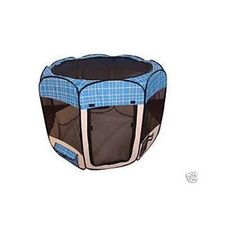 how to crate train your puppy essay Visit animal planet to learn how to paper train your small dog  puppies also  typically need to potty after sleeping, drinking, playing and.