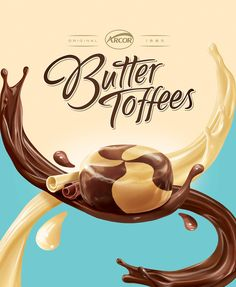 Cool & Creative Modern Packaging Designs of 2015 For Inspiration Chip Packaging, Candy Packaging, Chocolate Packaging, Food Packaging Design, Packaging Design Inspiration, Product Packaging Design, Cosmetic Packaging, Ads Creative, Creative Advertising