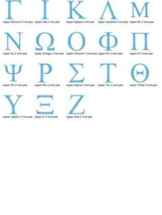 6900ff04685 Fonts    Embroidery Fonts    Greek Font Embroidery Alphabet