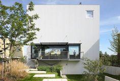 ignant_architecture_mka_woning_almere_small_04