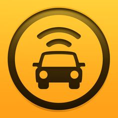 Read reviews, compare customer ratings, see screenshots, and learn more about Easy - taxi, car, ridesharing. Download Easy - taxi, car, ridesharing and enjoy it on your iPhone, iPad, and iPod touch.
