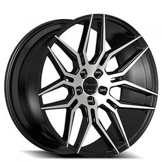 Offered in a variety of widths and diameters, the Giovanna Bogota sets out to redefine the luxury wheel. The concave crisp spoke details give this wheel true depth in staggered applications. Cadillac Cts V, Cadillac Escalade, 22 Rims, Wheel Warehouse, Porsche, Wheel And Tire Packages, Honda Ridgeline, Rims For Cars, Aftermarket Wheels
