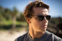 Because style can still be functional. #OakleyLatch