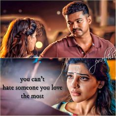 69 Best Ideas for tamil movie quotes funny Movie Love Quotes, Soulmate Love Quotes, Favorite Movie Quotes, Cute Couple Quotes, Cute Love Quotes, Girly Quotes, Change Quotes, Funny Quotes, Random Quotes