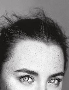 Saoirse Ronan Celebrity Portraits, Brooklyn, Irish, Broadway, Celebrities, Modern, Celebs, Trendy Tree, Irish Language