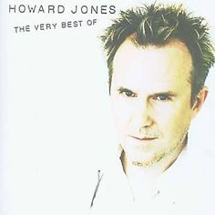 I just used Shazam to discover Things Can Only Get Better by Howard Jones. http://shz.am/t446366