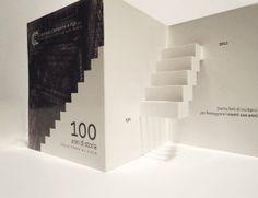 30 cool 3d pop up brochure design ideas brochures 3d and pop up brochure design pronofoot35fo Choice Image