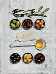 Can A Mediterranean Diet Cure Heart Disease  http://www.foodmatters.tv/articles-1/can-a-mediterranean-diet-help-reduce-chronic-disease