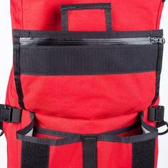 Default Mini Backpack   Huckberry