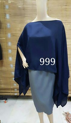 Just at rs.999 #sale #clothing #shopping #garments #clothing #womenwear #lifestyle #bohemian #freestyle #designerwear