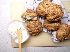 Cottage Cheese, Muffin, Gluten Free, Cookies, Chocolate, Healthy, Breakfast, Desserts, Food