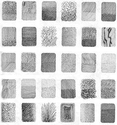 140113-Штриховка-Графика.jpg (454×487)