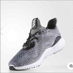 big sale 1543f 933cc See all colors and styles like Alphabounce Instinct or Alphabounce Beyond in  the official adidas online store.