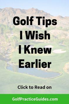 Quick Beginner Golf Drills to Improve Your Golf Game Golf Sport, Golf 7, Disc Golf, Play Golf, Short Game Golf, Golf Tips Driving, Golf Putting Tips, Chipping Tips, Golf Chipping