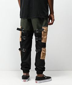 b0c0911623 Under Armour Men's UA Enduro Cargo Pants | DREAM OUTDOOR WEARABLE ...