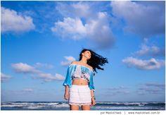 Gabriela Moraes | sessão 15 anos | Morro da Fumaça - SC | http://www.maykolnack.com.br/blog