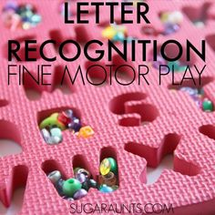 In-hand Manipulation for Functional Tasks and a Letter Activity