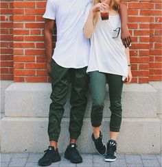 these pants are great