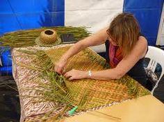 maori weaver - Google Search