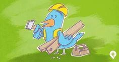 Social Media Wizard (@CalebCousens) | Twitter