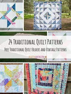 Stylish Vintage Quilt Blocks Inspirations Vintage Quilt Blocks - This Stylish Vintage Quilt Blocks Inspirations photos was upload on January, 13 2020 by admin. Here latest Vintage Quilt Blocks. Amish Quilt Patterns, House Quilt Patterns, Vintage Quilts Patterns, House Quilt Block, Paper Pieced Quilt Patterns, Beginner Quilt Patterns, Quilting For Beginners, Quilt Blocks, Chevron Quilt Pattern