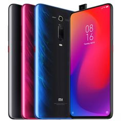 What Is The Name Of This Smartphone? The Xiaomi Mi Pro Smartphone was released on august It an ever-so-slightly different edi. Pop Up, Selfies, Wi Fi, Smartphones For Sale, T Mobile Phones, Usb, Light Sensor, Dual Sim, Coupon