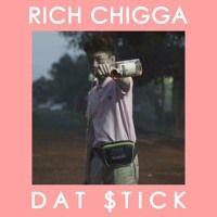 Rich Chigga Dat Stick That $tick by Rich Chigga on SoundCloud