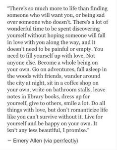 Need to practice this💜