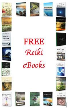 Reiki eBooks (scheduled via http://www.tailwindapp.com?utm_source=pinterest&utm_medium=twpin&utm_content=post104009613&utm_campaign=scheduler_attribution)