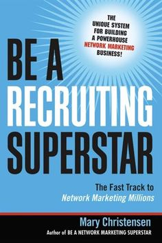 Pdf download get over your damn self the no bs blueprint to be a recruiting superstar the fast track to network marketing millions malvernweather Image collections