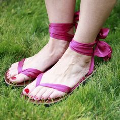 Style & Customize Your Sandals | Sseko Designs - Sseko Designs