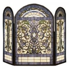 52 best fireplace screens images fireplace cover fire pits fire rh pinterest com Fireplace Ideas Decorative Fireplace Screens with Doors