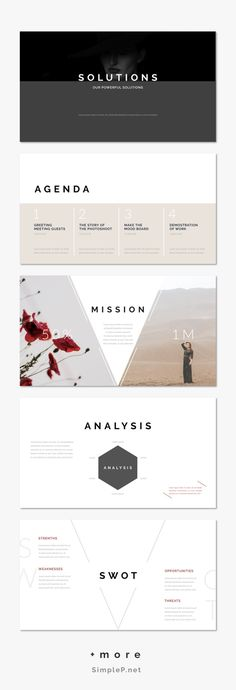 Oriental PowerPoint Template - Keynote - Ideas of Keynote - Oriental PPT Powerpoint Keynote Presentation Template Keynote Presentation, Presentation Deck, Portfolio Presentation, Presentation Templates, Professional Presentation, Web Design, Slide Design, Book Design, Layout Design