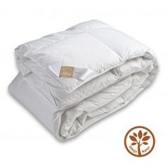 Down Extra Quilt