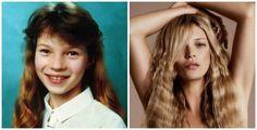 15 fotó hírességekről amik bebizonyítják, hogy nem szabad kinevetni a csúnya…