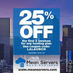Mean Servers Promo Code Flash Sale 3 In One, Best Web, Free Resume, Coupon Codes, Sample Resume, Coupons, Coding, How To Plan, Business